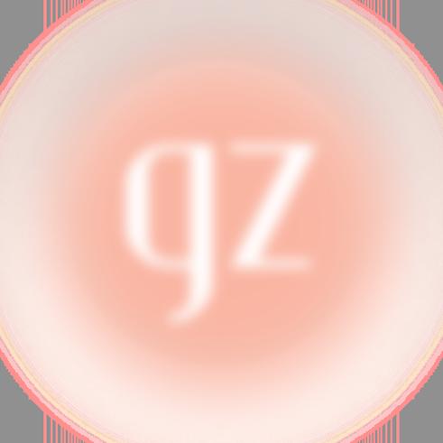 GZBREATH